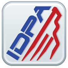 IDPA-Logo