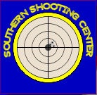 Southern Shooting Center