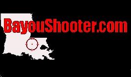 Bayou Shooter