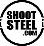 ShootSteel.com